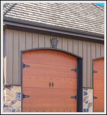 Interstate Garage Doors Garage Doors Arlington Va